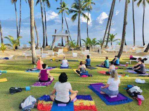 retraite_yoga_répupublique_dominicaine_novembre_décembre_2019_yoga_dehors
