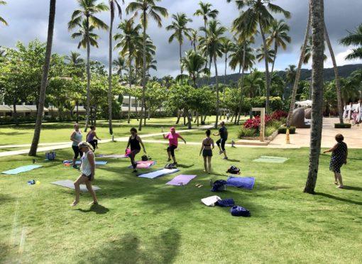 retraite_yoga_répupublique_dominicaine_novembre_décembre_2019_yoga_tropical