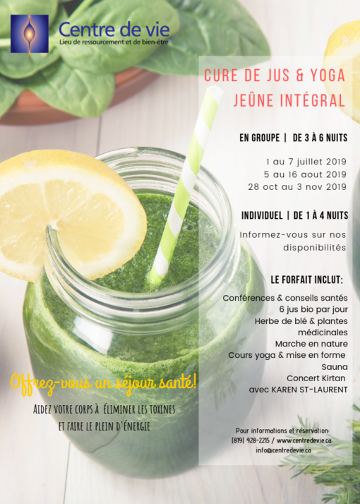 retraite_yoga_ripon_juillet_2019_cure_jus_centredevie
