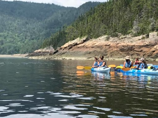 retraite_yoga_saguenay_juillet_août_2019_kayak