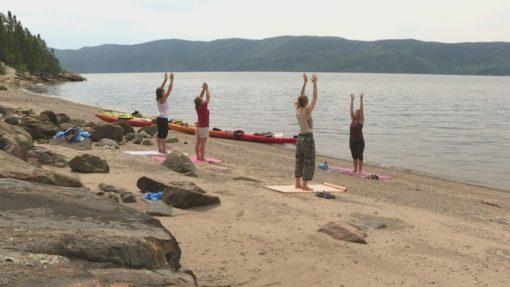 retraite_yoga_saguenay_juillet_août_2019_yoga-kayak_fjord