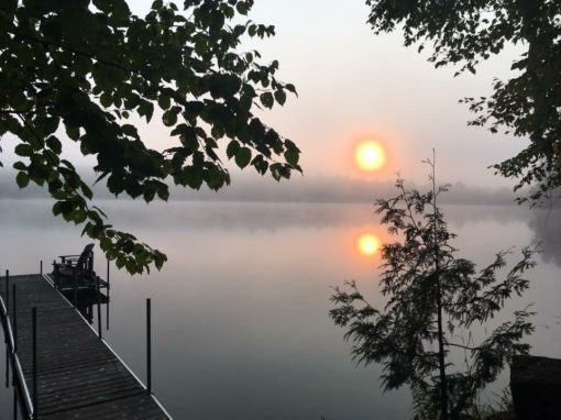 retraite_yoga_st-denis-de-brompton_septembre_2019_lac_coucher_soleil