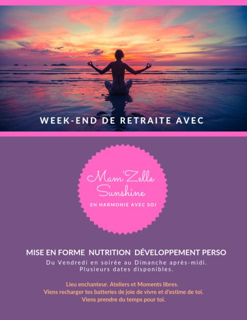 retraite_yoga_st-zacharie_juillet_2019_depliant