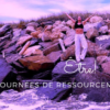 retraite_yoga_st-zacharie_juillet_2019_ressourcement