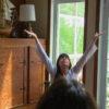 retraite_yoga_st-zacharie_juillet_2019_sarah_exercices