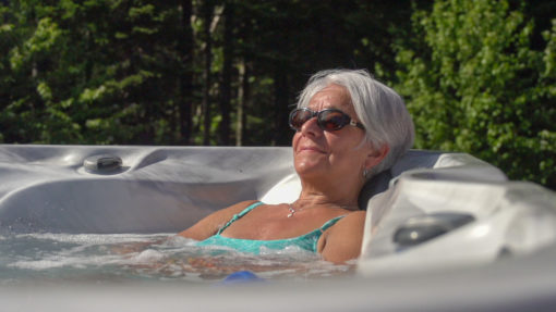 retraite_yoga_st-zacharie_juillet_2019_spa