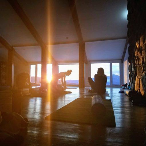 retraite_yoga_sutton_juillet_2019_salle_soleil