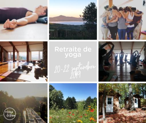 retraite_yoga_sutton_septembre_2019_20