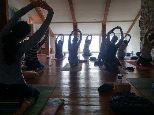 retraite_yoga_sutton_septembre_2019_cours_groupe