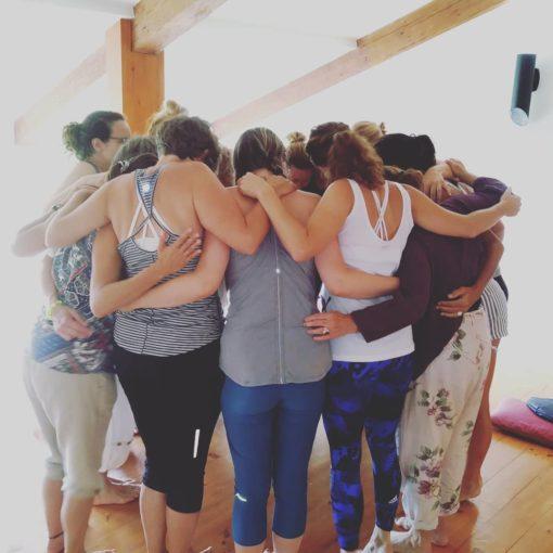 retraite_yoga_sutton_septembre_2019_groupe