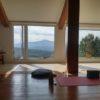 retraite_yoga_sutton_septembre_2019_studio