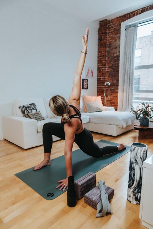 _septembre_val_morin_yoga