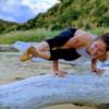 Free_spirit_Yogi_retraite_yoga_mars_2020_8angles
