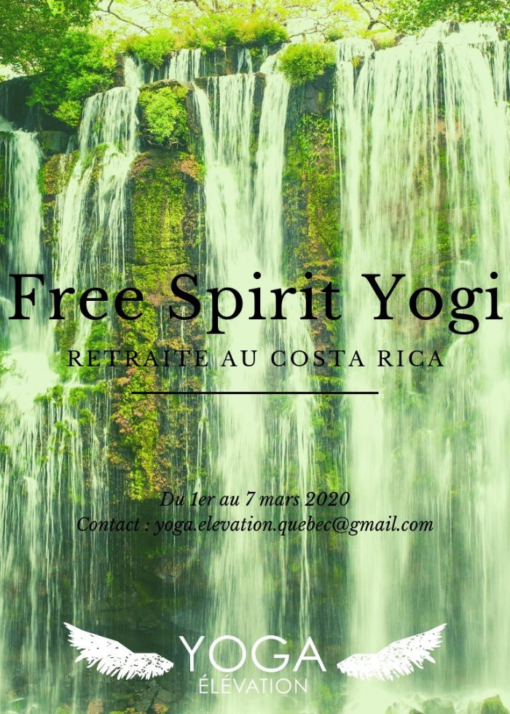 Free_spirit_Yogi_retraite_yoga_mars_2020