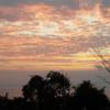 Free_spirit_Yogi_retraite_yoga_mars_2020_coucher soleil