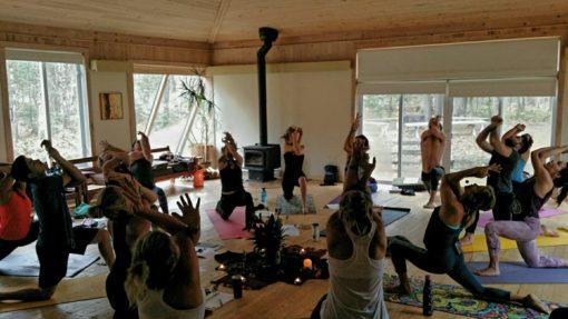 retraite_yoga_mexique_novembre_2019_groupe