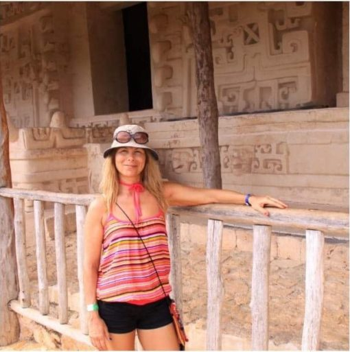 retraite_yoga_mexique_novembre_2019_teresa_ruines_maya