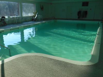 retraite_yoga_sutton_septembre_2019_piscine