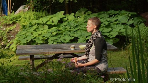 retraite_yoga_kundallini_octobre_2019_meditation