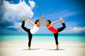 retraite_yoga_holguin_cuba_octobre_2019_yoga_plage
