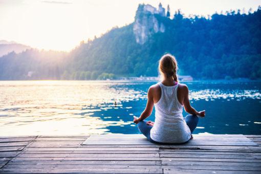 retraite_yoga_saint-lucie-des-laurentides_septembre_2019_lac_calme