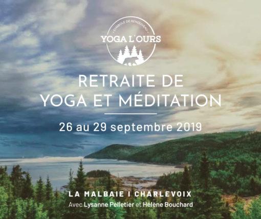 retraite_yoga_La_malbaie_septembre_2019_yoga_l'ours