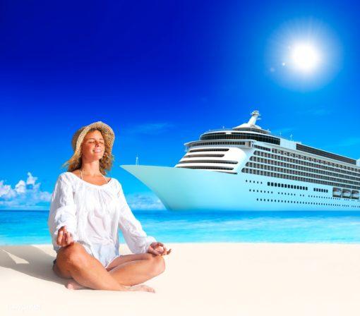 retraite_yoga_caraïbes_février_2020_croisière_méditation_bateau