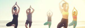 retraite_yoga_holguin_cuba_octobre_2019_ypga_plage