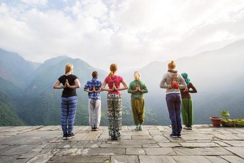 retraite_yoga_inde_groupe