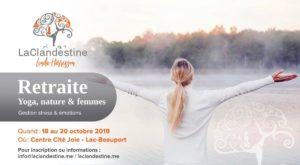 retraite_yoga_lac_beauport_octobre_2019_affiche