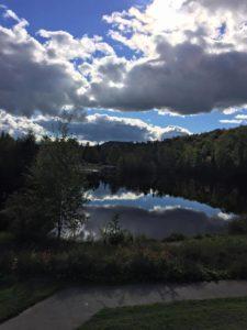 retraite_yoga_lac_beauport_octobre_2019_lac