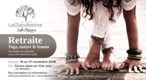 retraite_yoga_novembre_2019_lac_beauport_affiche