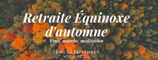 retraite_yoga_piopolis_septembre_2019_affiche