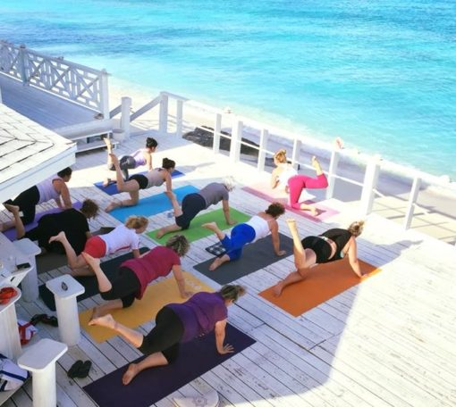 retraite_yoga_riviera_maya_décembre_2019_groupe_Yoga