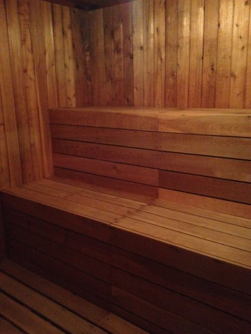 retraite_yoga_saint-robert_septembre_sauna