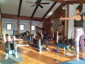 retraite_yoga_sutton_octobre_2019_cours_pilates