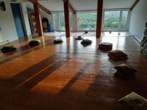 retraite_yoga_sutton_octobre_2019_coussins_presentation