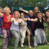 retraite_yoga_varadero_cuba_janvier_2020_participants_osez_la_plume
