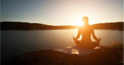 retraite_yoga_estrie_novembre_2019