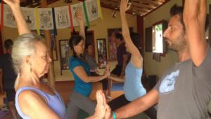 retraite_yoga_yelapa_mexique_decembre_2019_atelier