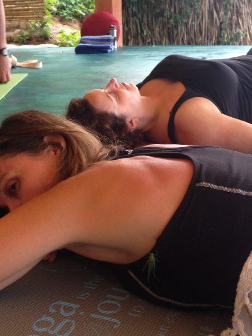 retraite_yoga_yelapa_mexique_decembre_2019_relaxation