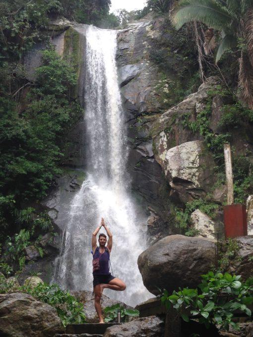 retraite_yoga_yelapa_mexique_decembre_2019_yoga_chute