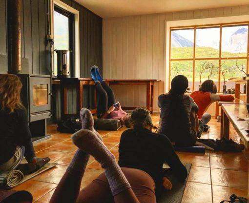 retraite_yoga_chili_mars_2020_yoga_cours