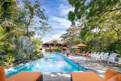 retraite_yoga_costa_rica_avril_2020_the_bodhi_tree_yoga_resort