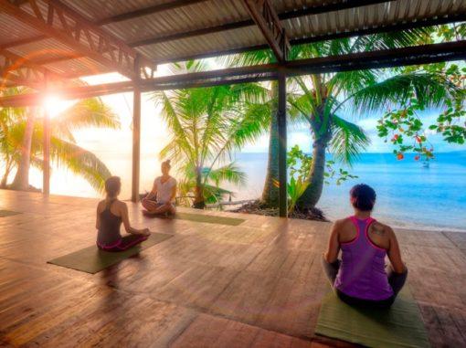 retraite_yoga_costa_rica_novembre_2019