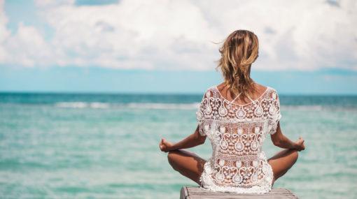 retraite_yoga_cuba_novembre_2019_meditation