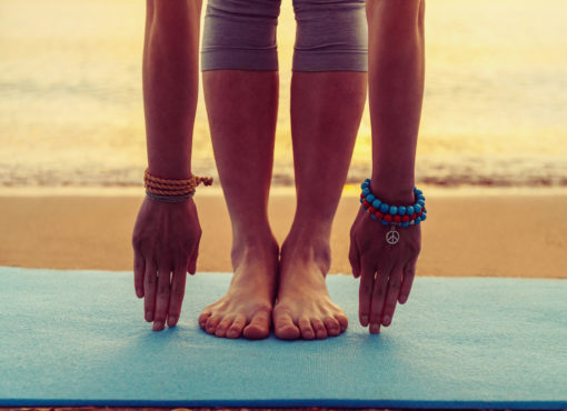 retraite_yoga_cuba_novembre_2019_yoga