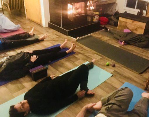retraite_yoga_hypnose_octobre_2019_yoga