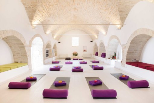 retraite_yoga_italie_avril_2020_studio