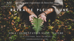 retraite_yoga_mont-tremblant_octobre_2019_affiche